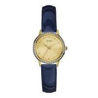 Guess Chelsea W0648L9 Ladies Watch