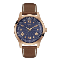 Guess Monogram W0662G5 Herrenuhr