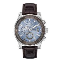 Guess Pinnacle W0673G1 Mens Watch Chronograph