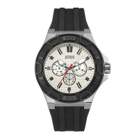 Guess Force W0674G3 Mens Watch