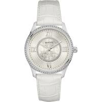 Guess Broadway W0768L4 Ladies Watch