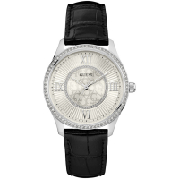 Guess Broadway W0768L5 Ladies Watch