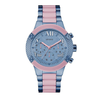 Guess Showstopper W0770L4 Ladies Watch
