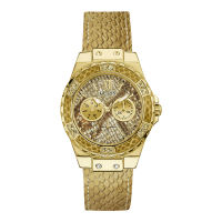 Guess Limelight W0775L13 Damenuhr