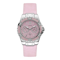 Guess Limelight W0775L15 Ladies Watch