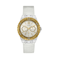 Guess Limelight W0775L8 Ladies Watch