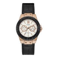 Guess Limelight W0775L9 Ladies Watch