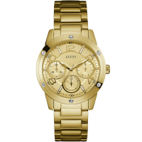 Guess Studio W0778L2 Ladies Watch