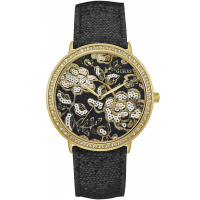Guess Wildflower W0820L1 Ladies Watch