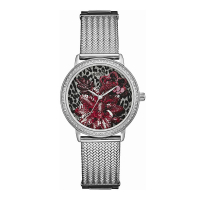 Guess Willow W0822L1 Ladies Watch