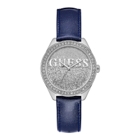 Guess Glitter Girl W0823L13 Ladies Watch