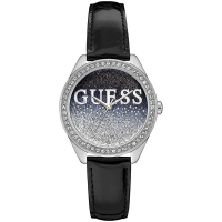 Guess Glitter Girl W0823L2 Ladies Watch