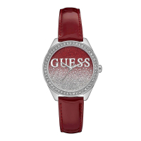 Guess Glitter Girl W0823L3 Ladies Watch