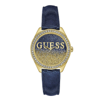 Guess Glitter Girl W0823L5 Ladies Watch