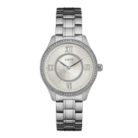 Guess Broadway W0825L1 Ladies Watch