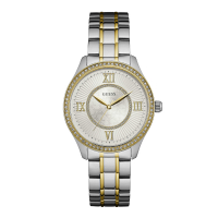Guess Broadway W0825L2 Ladies Watch