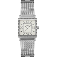 Guess Highline W0826L1 Ladies Watch