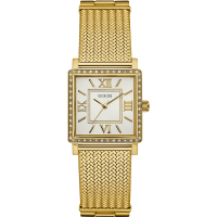 Guess Highline W0826L2 Ladies Watch