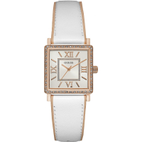 Guess Highline W0829L11 Ladies Watch