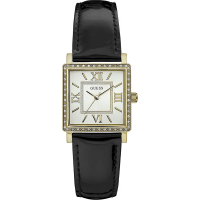Guess Highline W0829L7 Ladies Watch