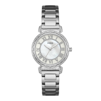 Guess South Hampton W0831L1 Ladies Watch