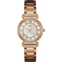 Guess South Hampton W0831L2 Ladies Watch