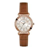 Guess South Hampton W0833L1 Ladies Watch