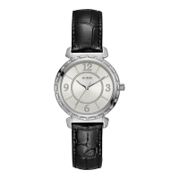Guess South Hampton W0833L2 Ladies Watch