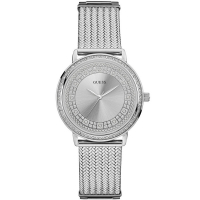 Guess Willow W0836L2 Ladies Watch