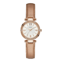Guess Park Ave South W0838L6 Ladies Watch