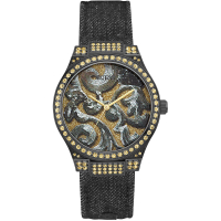 Guess Baroque W0844L1 Ladies Watch