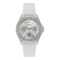 Guess Starlight W0846L8 Ladies Watch