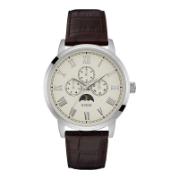 Guess Delancy W0870G1 Herrenuhr