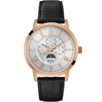 Guess Delancy W0870G2 Herrenuhr