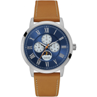 Guess Delancy W0870G4 Herrenuhr