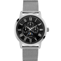 Guess Delancy W0871G1 Mens Watch