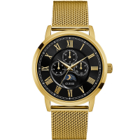 Guess Delancy W0871G2 Herrenuhr