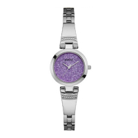Guess Lulu W0890L2 Ladies Watch
