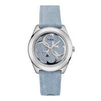 Guess G Twist W0895L7 Ladies Watch