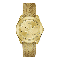 Guess G Twist W0895L8 Ladies Watch