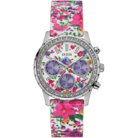 Guess Melodie W0903L1 Ladies Watch