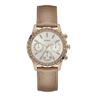 Guess Melodie W0903L3 Ladies Watch