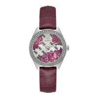 Guess Mini Rose W0905L2 Damenuhr