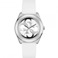 Guess G Twist W0911L1 Ladies Watch