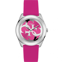 Guess G Twist W0911L2 Ladies Watch