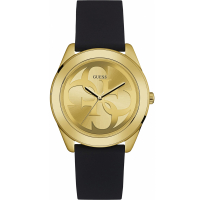 Guess G Twist W0911L3 Ladies Watch
