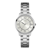 Guess Kismet W0929L1 Ladies Watch