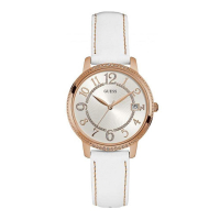 Guess Kismet W0930L1 Ladies Watch