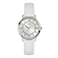 Guess Kismet W0930L4 Ladies Watch