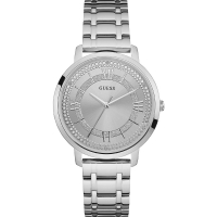 Guess Montauk W0933L1 Ladies Watch